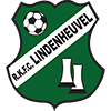 RKFC Lindenheuvel