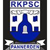 RKPSC
