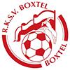 RKSV Boxtel