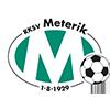 RKSV Meterik
