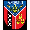 RKSV Pancratius