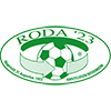 RKSV RODA '23