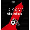 RKSVB