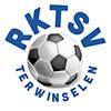 RKTSV