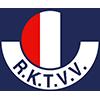 RKTVV