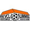 RKVCL