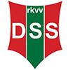 RKVV DSS