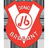 RKVV Jong Brabant