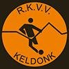 RKVV Keldonk