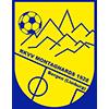 RKVV Montagnards