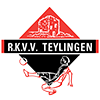 RKVV Teylingen