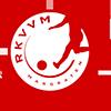 RKVVM