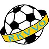 RKVVO