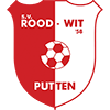 Rood-Wit '58