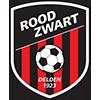 VV Rood Zwart