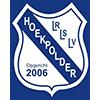 RSV Hoekpolder