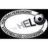 's Helo