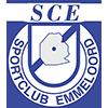 SC Emmeloord