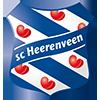 SC Heerenveen vrouwen