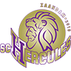 SC Hercules Zaandam