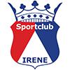 SC Irene