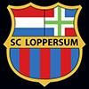 SC Loppersum