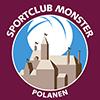 SC Monster