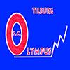 SC Olympus