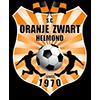 SC Oranje Zwart Helmond