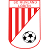 SC Rijnland