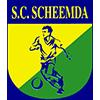 SC Scheemda