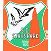 SC Stadspark