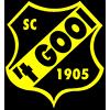 SC 't Gooi