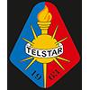 SC Telstar Vrouwen