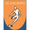 SC Welberg