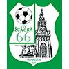 Scagha '66