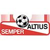 Semper Altius
