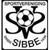 SV Sibbe
