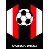 SJO Broekster Walden