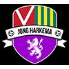 SJO Jong Harkema