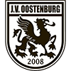 SJO JV Oostenburg