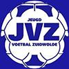 SJO JVZ