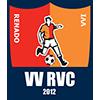 SJO RVC