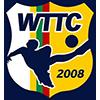 SJO WTTC