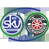 SKV-Wageningen