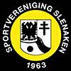 Slenaken '63