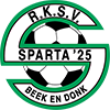 Sparta '25