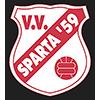 Sparta '59