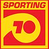 Sporting '70