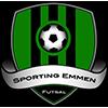Sporting Emmen